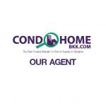 Residential, Edmund Tie & Company (Thailand) Co.,Ltd.