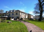 ROSEWELL CARE HOME2