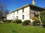 ROSEWELL CARE HOME3