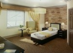 ROSEWELL CARE HOME4
