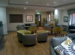 ROSEWELL CARE HOME6