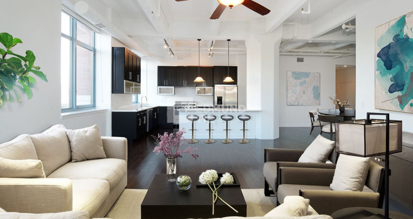 Rising popularity of big ticket private homes