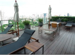 rl-c120-condoforrentbangkok-thealcove-thonglor (2)