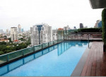 rl-c120-condoforrentbangkok-thealcove-thonglor (3)