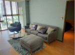 rl-c120-condoforrentbangkok-thealcove-thonglor (6)