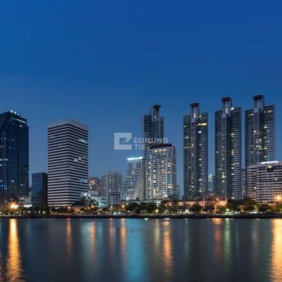 Thailand Q1 2020