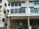 rl-h009-houseforrentbangkok-sathorn (5)