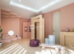 rs-h017-houseforsalebangkok-sukhumvit26 (4)