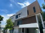 rs-h018-houseforsalebangkok-tianruammitr Road (1)
